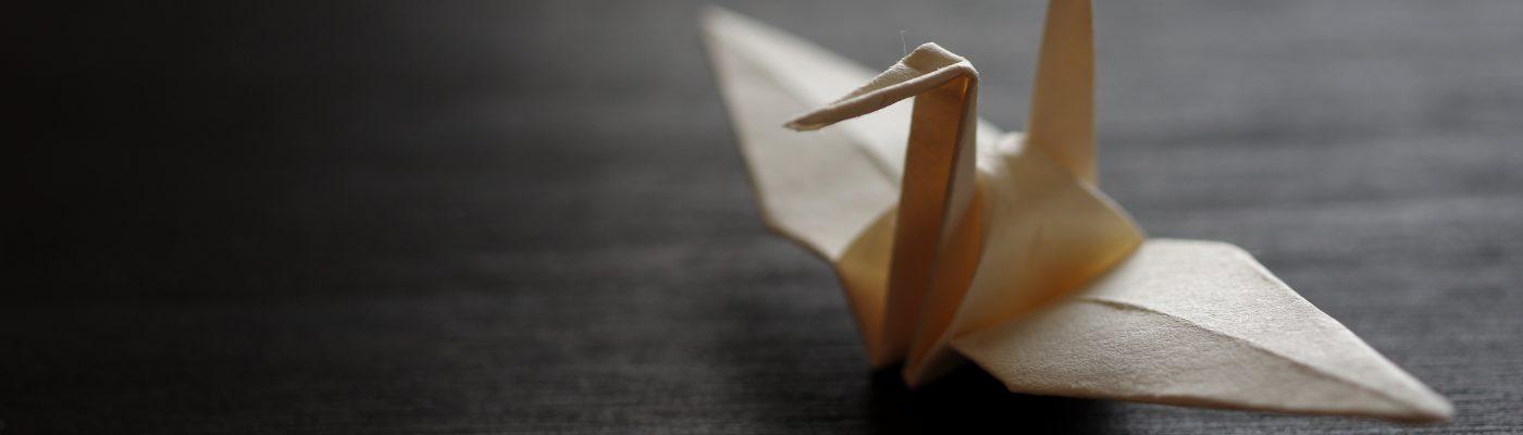 Paper Heron Studios