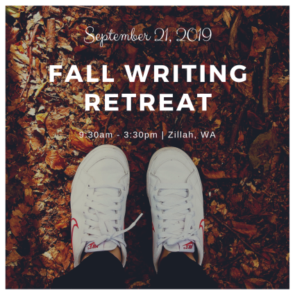Fall 2019 Retreat